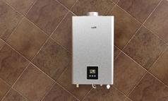 Balance Type Gas Water Heater G24 S2A Series