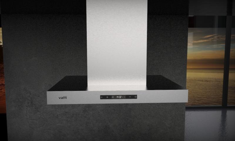 showroom CH-I.1806.jpg