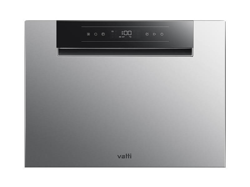 VATTI Drawer & Built in Dishwasher JWD8-V6