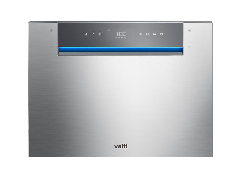VATTI Drawer & Built in Dishwasher JWD8-V7