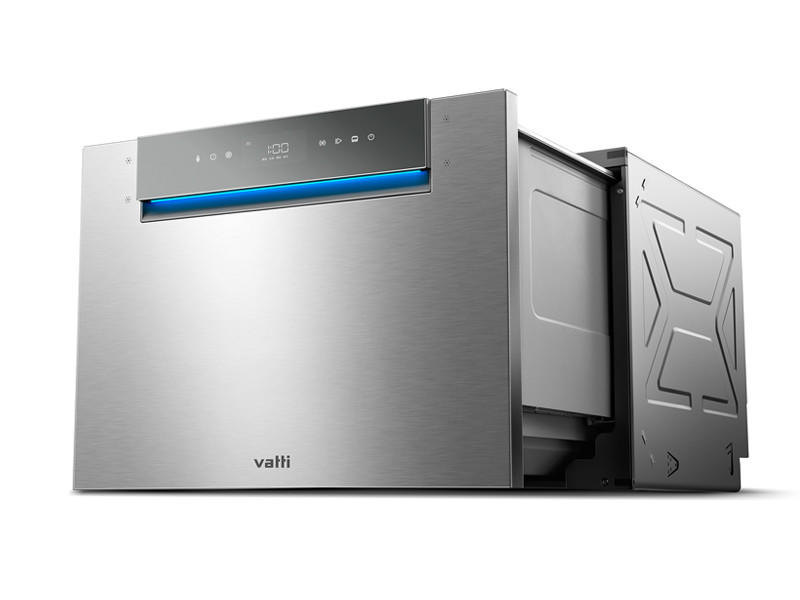 VATTI Dish Washer Ultra Dry for Health JWD8-V7-2.jpg
